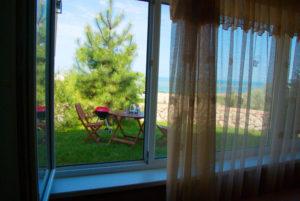 Гостиницы Севастополя фото