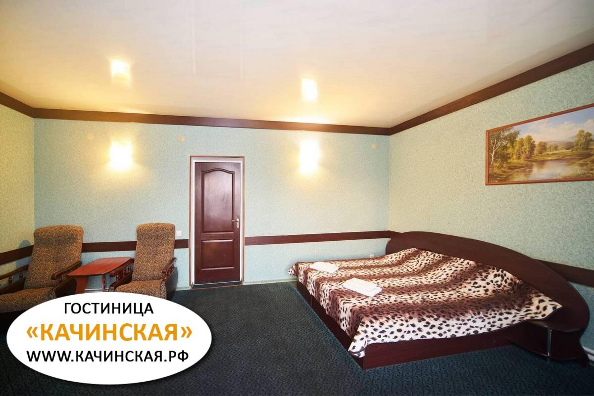 Гостевой дом Отдых в Орловке Крым Севастополь