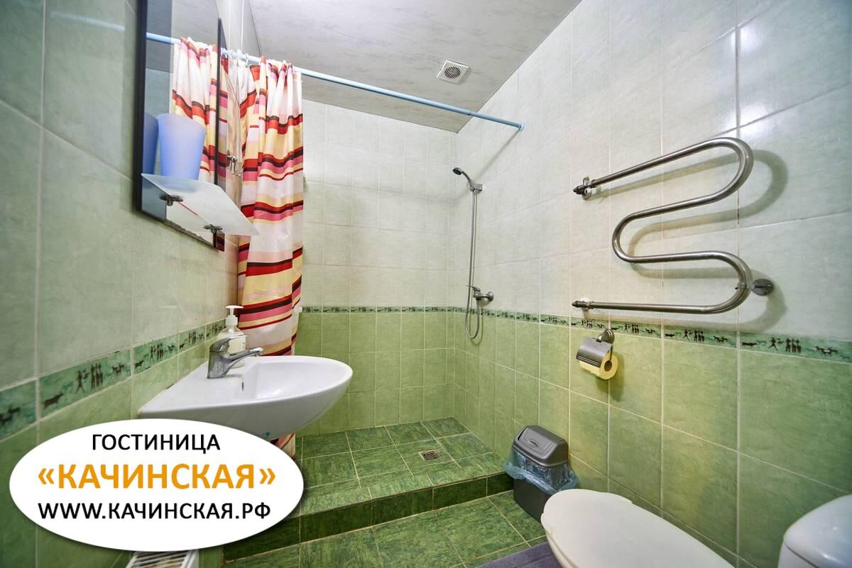 Гостевой дом Орловка отдых частный сектор Севастополь