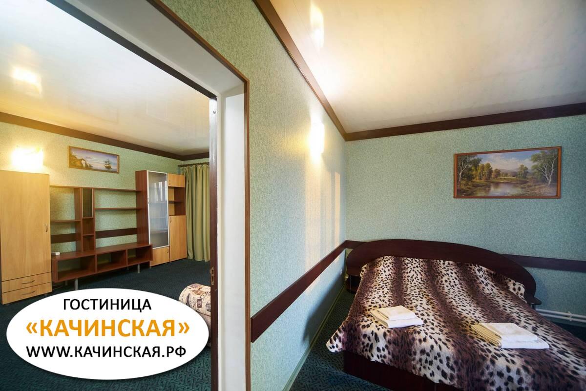 Гостевой дом Крым Орловка отдых частный сектор Севастополь