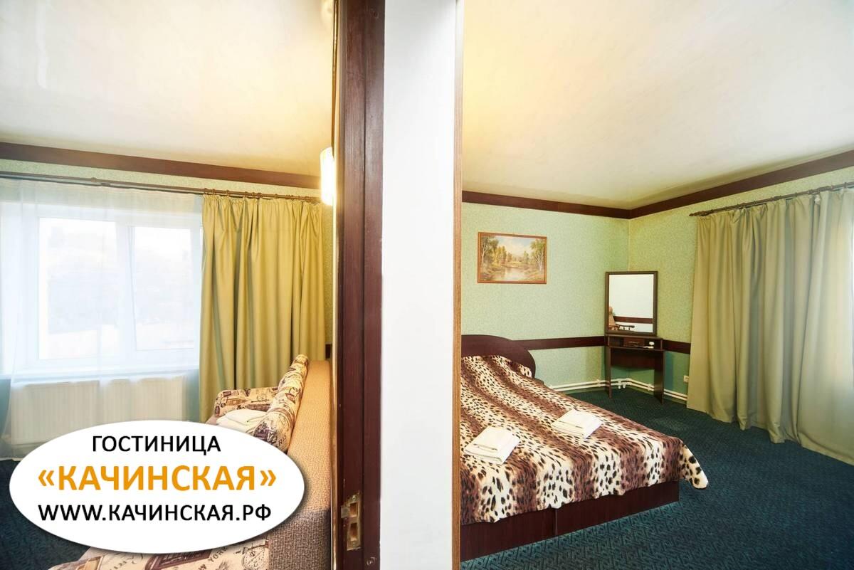 Гостевой дом Орловка отдых частный сектор Севастополь Крым