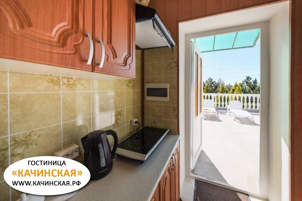 Гостиницы в Севастополе цены Отдых в Крыму