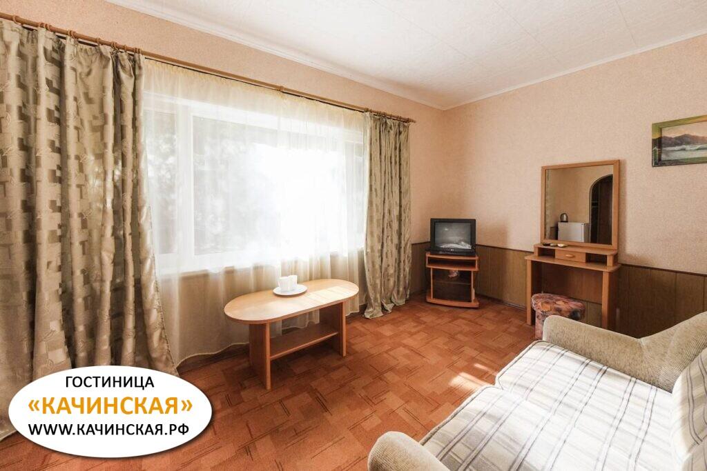 Гостиница Крым Севастополь официальный сайт Отдых в Крыму