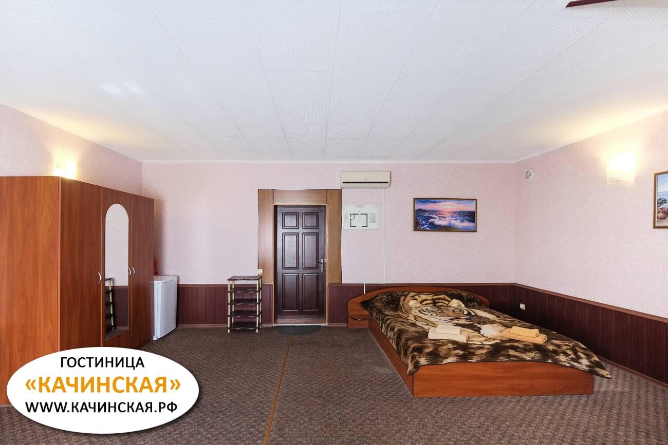 Гостиница Севастополь адрес Отдых в Крыму