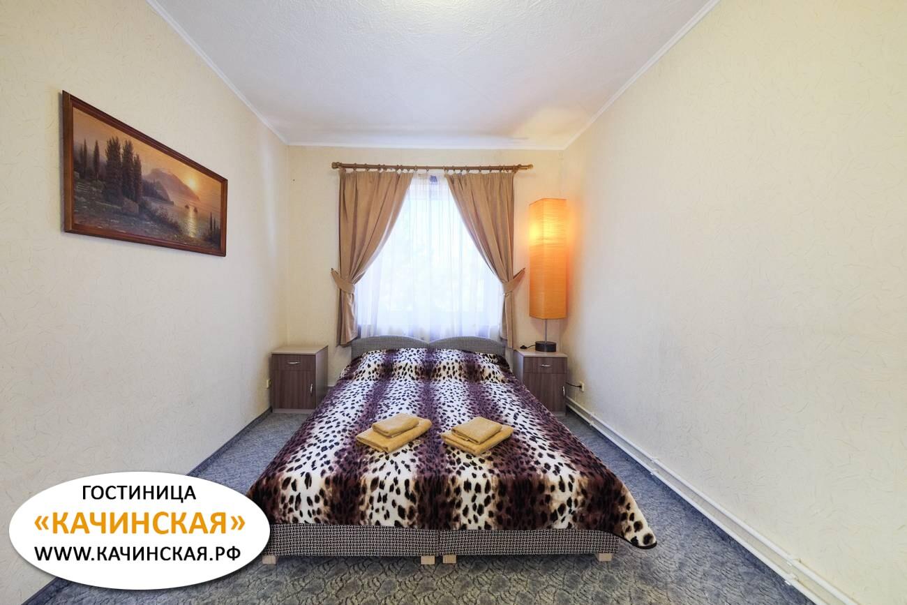 Севастополь гостиницы у моря Отдых в Крыму