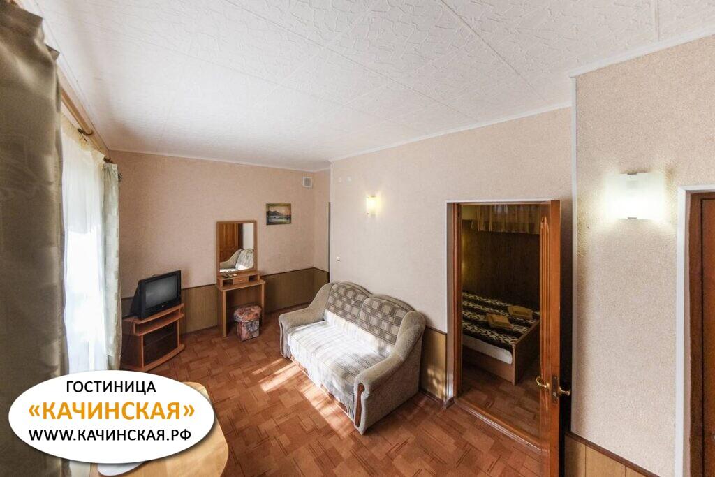 Гостиница Севастополь адрес часы работы Отдых в Крыму
