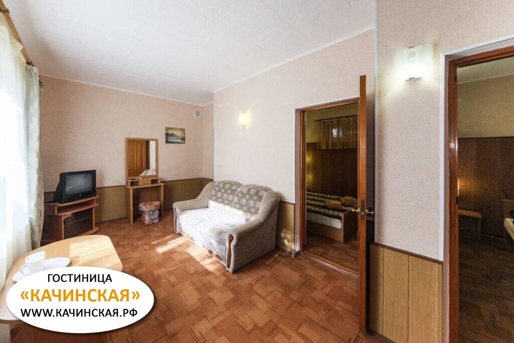 Гостиница Севастополь как доехать Отдых в Крыму