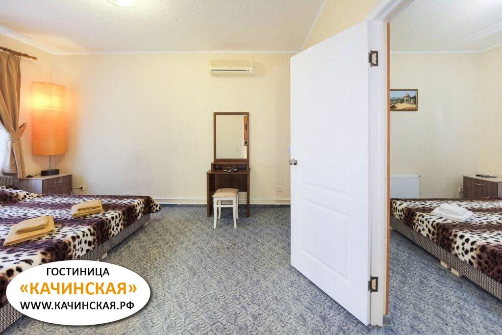 Севастополь отдых у моря гостиницы Отдых в Крыму