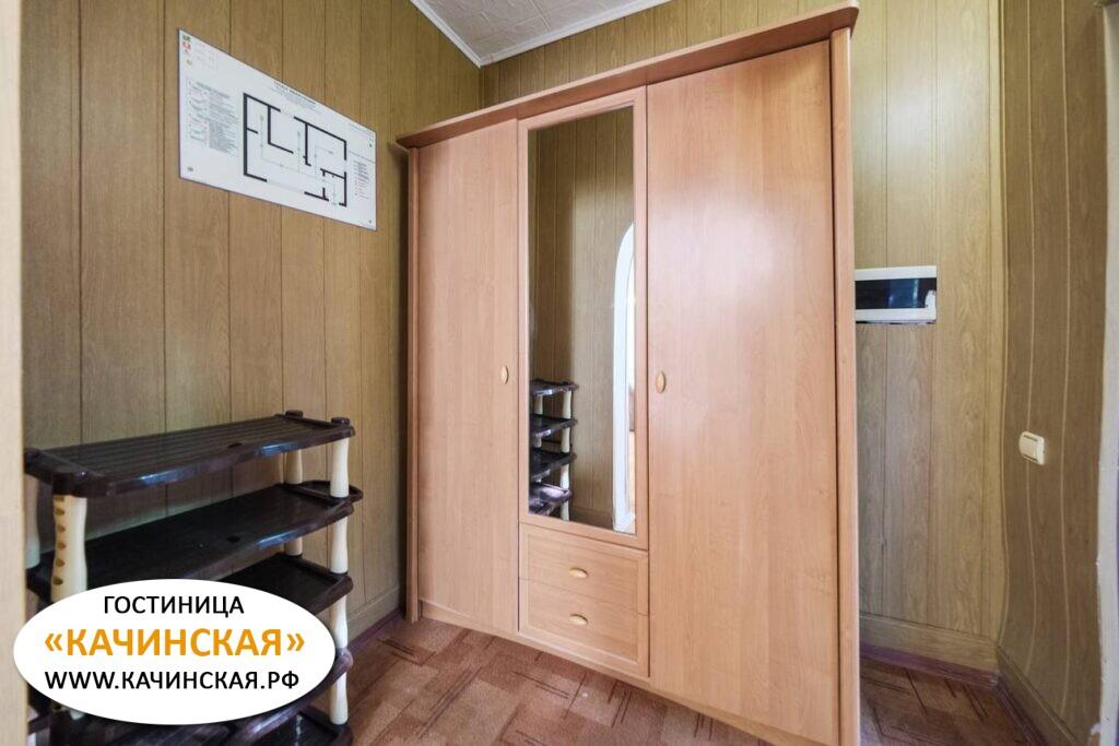 Гостиница Севастополь график Отдых в Крыму