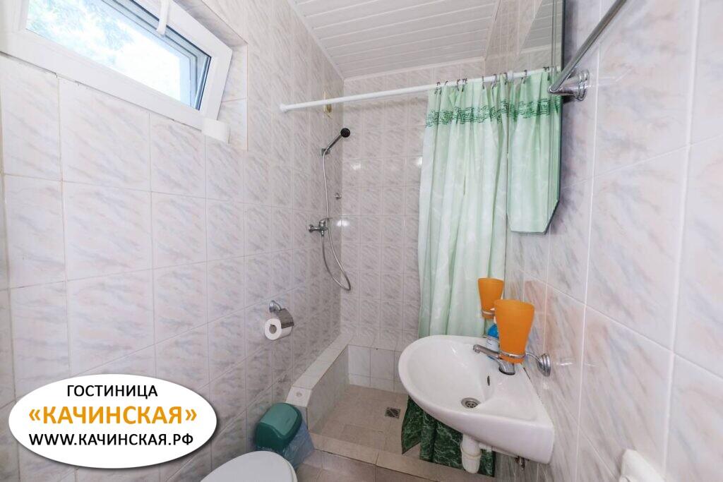 Гостиница в Севастополе посуточно недорого Отдых в Крыму