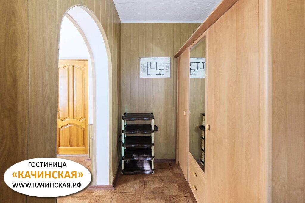 Гостиница Севастополь время работы Отдых в Крыму