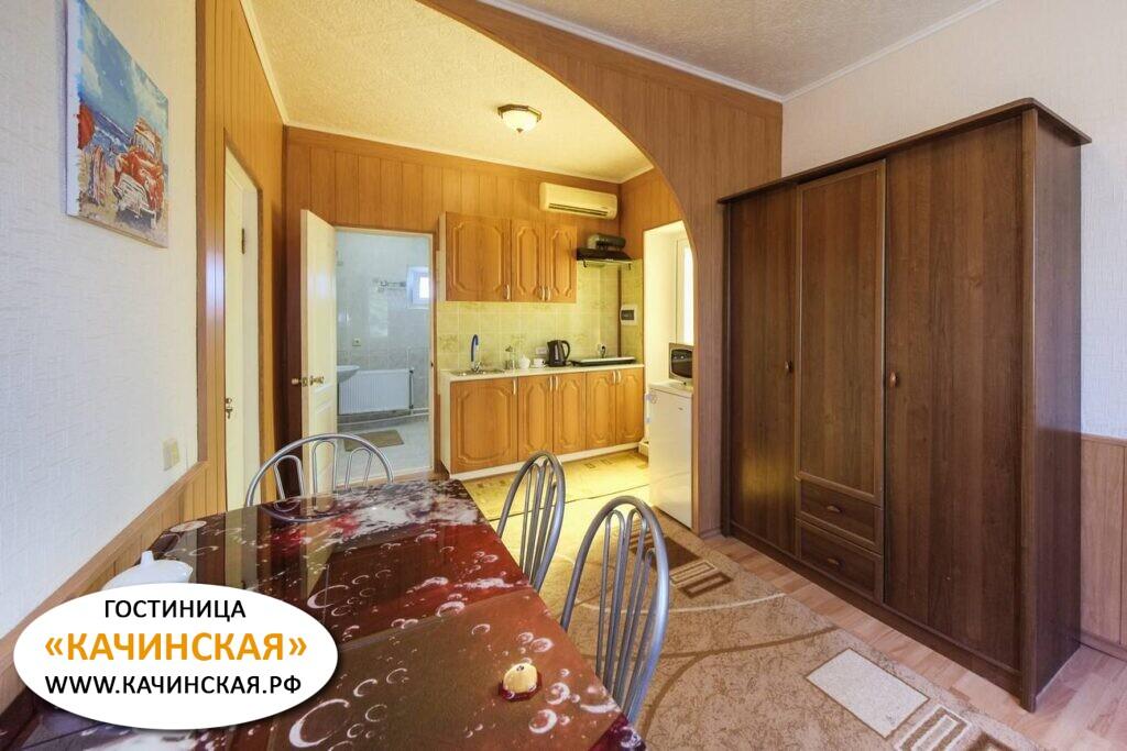Частные гостиницы Севастополь Севастополе Отдых в Крыму