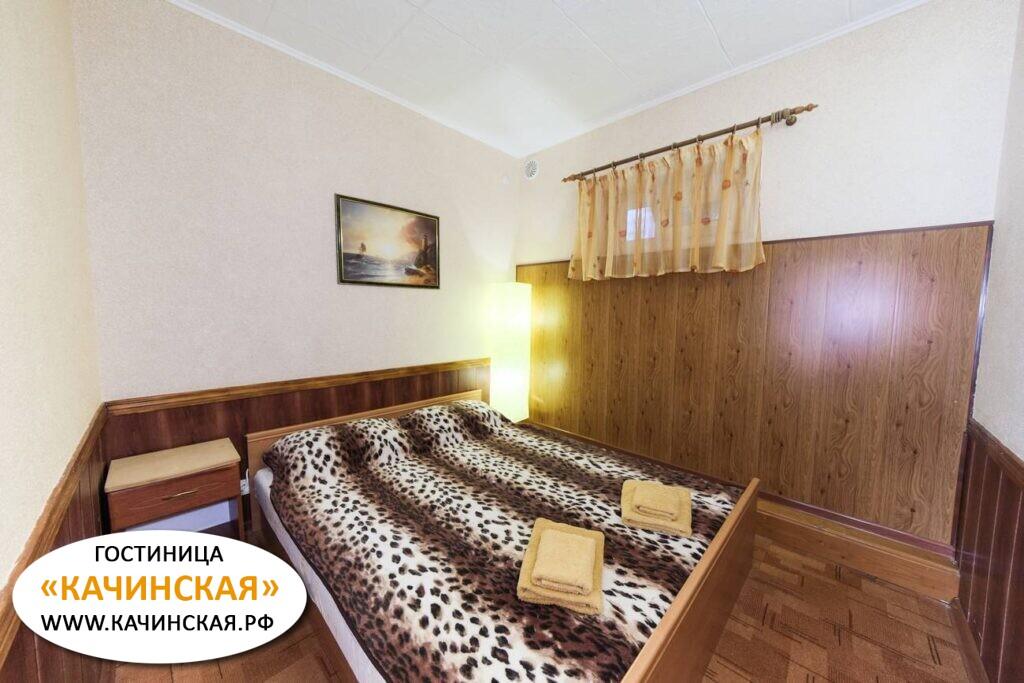Отдых в Орловке Крым гостиница Отдых в Крыму