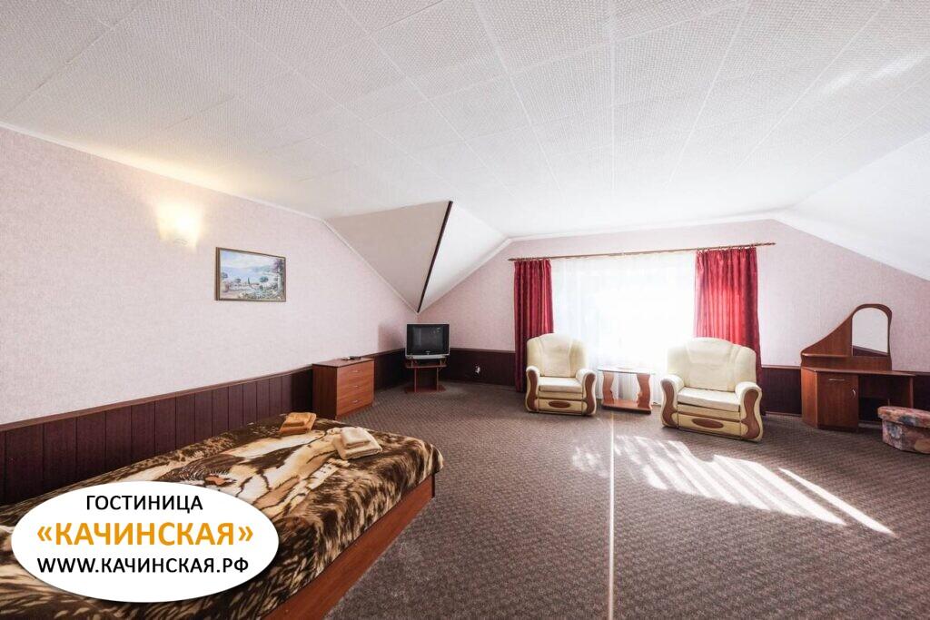 Гостиница Севастополь часы работы Отдых в Крыму