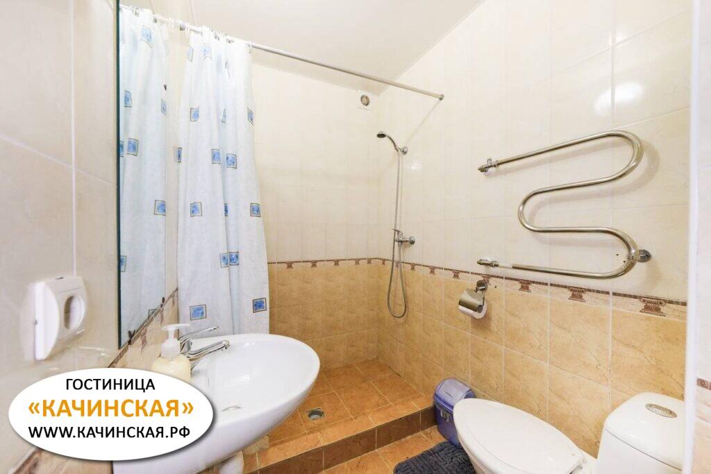 Севастополь Орловка отели Качинская гостиница Севастополь