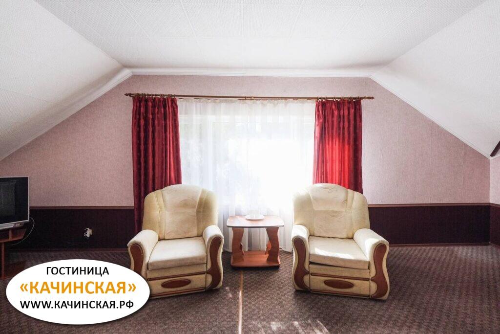 Гостиница Севастополь как добраться Отдых в Крыму