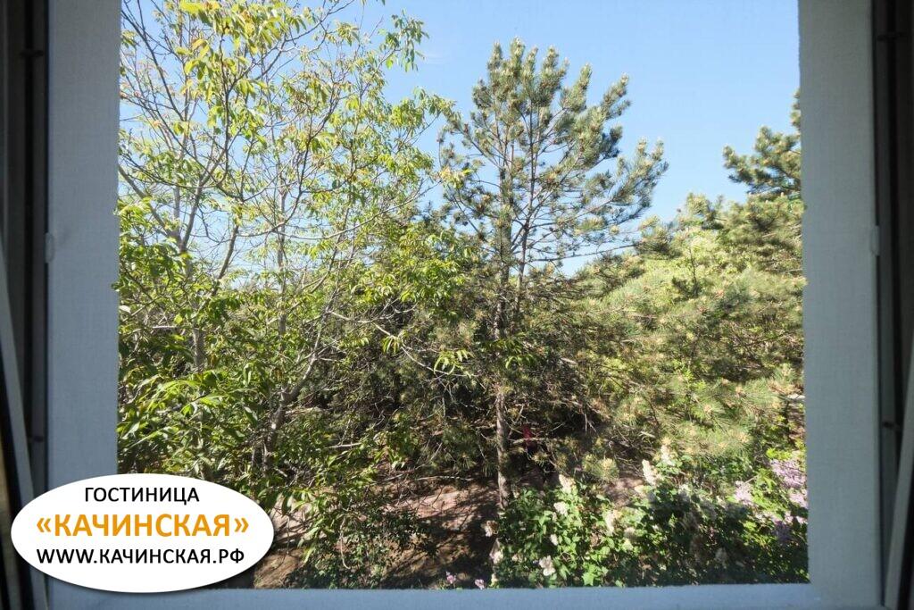 Гостиницы Севастополя стоимость Отдых в Крыму