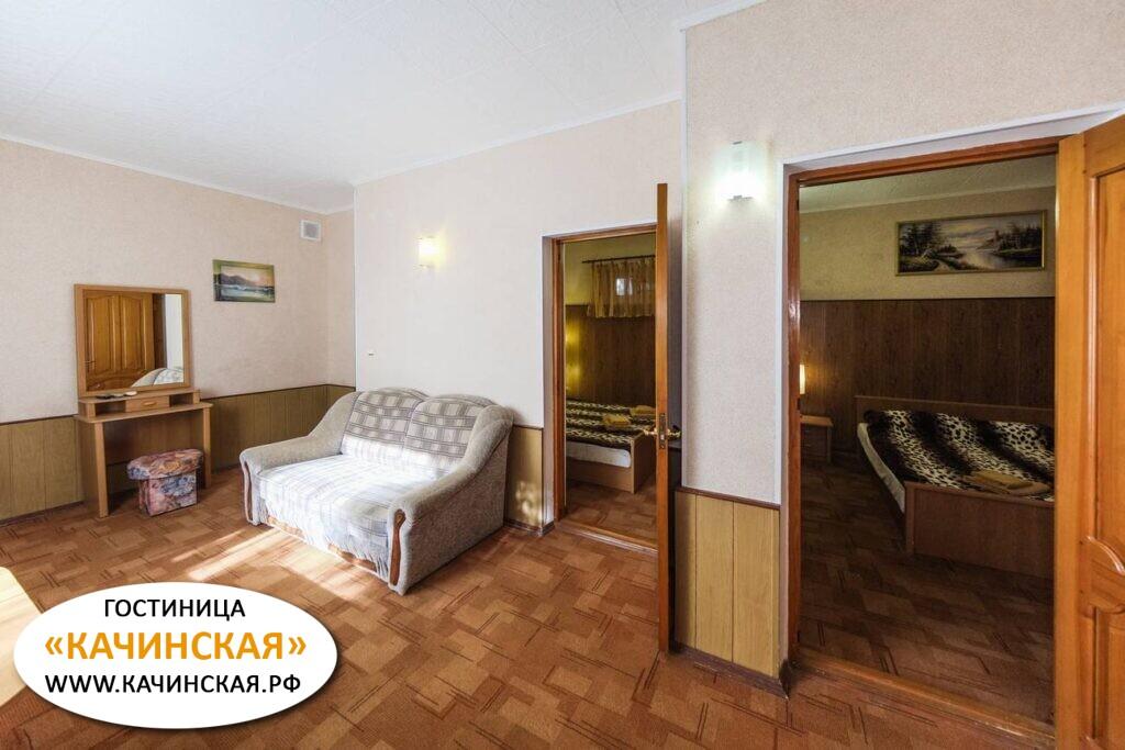 Отдых в Орловке Севастополь гостиница Отдых в Крыму