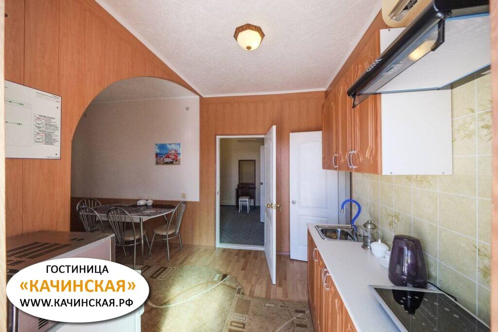 Лучшие гостиницы Севастополя Отдых в Крыму