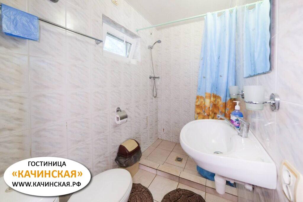 Гостиница Севастополь Крым сайт Отдых в Крыму