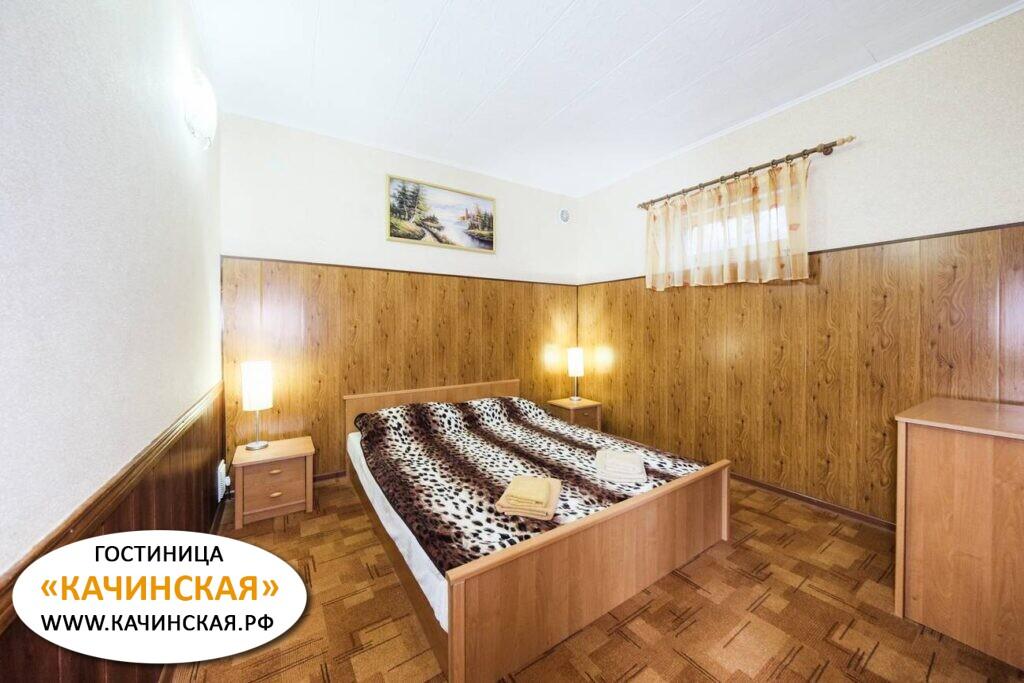 Отдых в Орловке Крым частный сектор гостиница Отдых в Крыму